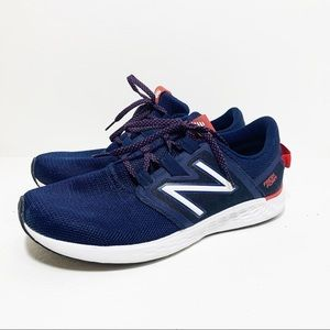 NEW BALANCE | Fresh Foam Shoes